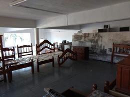Foto Local en Alquiler en  Tigre,  Tigre  Luis Garcia 1265, Tigre