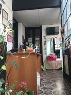 Foto Oficina en Venta en  Adrogue,  Almirante Brown  Bme Mitre al 1000