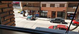 Foto Departamento en Alquiler en  Alberdi,  Cordoba Capital  Duarte Quiros al 1000