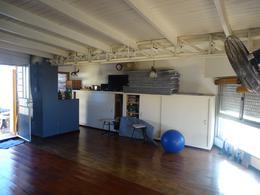 Foto Casa en Venta en  La Plata ,  G.B.A. Zona Sur  Diagonal 76 entre 22 y 47