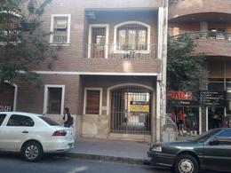 Foto Departamento en Venta en  Nueva Cordoba,  Capital  Departamento-Casa en Nueva Córdoba y con Nuevo Precio