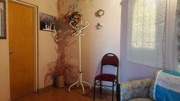 Foto Casa en Venta en  Perez ,  Santa Fe  Padre Carrara al 600