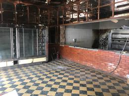 Foto Local en Alquiler | Venta en  Nuñez ,  Capital Federal  CUBA al 4600