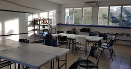 Foto Edificio Comercial en Renta | Venta en  Puerto Morelos,  Puerto Morelos  Establecimiento en renta para escuela en Puerto Morelos