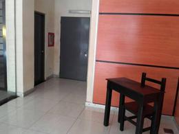Foto Departamento en Venta en  Almagro ,  Capital Federal          Juan Domingo Perón 4300