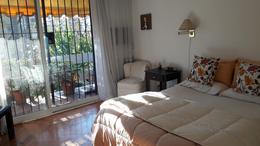 Foto Casa en Venta en  Acas.-Santa Fe/Fleming,  Acassuso          Ezpeleta  al 200