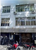 Foto Oficina en Alquiler en  Villa Crespo ,  Capital Federal  castillo al 700