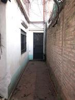 Foto Casa en Venta en  San Miguel,  San Miguel  Farias al 1900