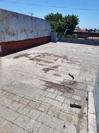 Foto PH en Venta en  Lanús Oeste,  Lanús  Av. San Martín al 600