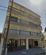 Foto Departamento en Alquiler en  Lomas de Zamora Oeste,  Lomas De Zamora  Larrea 441 Lomas de Zamora