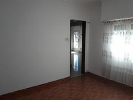 Foto Casa en Venta en  La Plata ,  G.B.A. Zona Sur  Calle 142 entre 522 y 522 bis