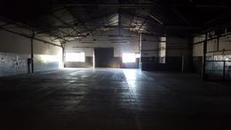 Foto Nave Industrial en Venta en  Villa Lynch,  General San Martin  Mitre al 4600