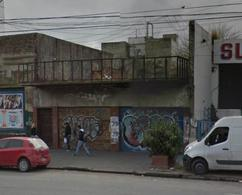 Foto Terreno en Venta en  Sarandi,  Avellaneda  Av. Mitre 2342