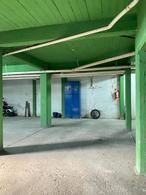Foto Departamento en Venta en  La Plata ,  G.B.A. Zona Sur  46 23 y 24