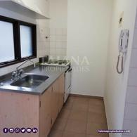 Foto Departamento en Alquiler en  Nueva Cordoba,  Cordoba Capital  Independencia al 408