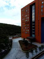 Foto Departamento en Renta en  San Jerónimo,  Monterrey   Anillo Periférico 1000