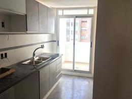 Foto thumbnail Departamento en Venta en  Pocitos ,  Montevideo  Un lugar ideal para vivir, trabajar y disfrutar.
