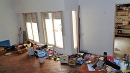 Foto Casa en Venta en  Villa Crespo ,  Capital Federal  Belaustegui, Luis al 600