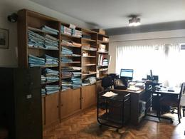 Foto Departamento en Venta en  Retiro,  Centro (Capital Federal)  Córdoba al 800