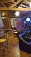 Foto Departamento en Alquiler temporario en  San Cristobal ,  Capital Federal  PAVON 3200 1º