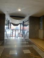 Foto Oficina en Alquiler en  San Nicolas,  Centro (Capital Federal)  Parana al 400