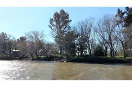 Foto Terreno en Venta en  San Antonio,  Zona Delta Tigre  Rio Urion y San Antonio. Delta Tigre
