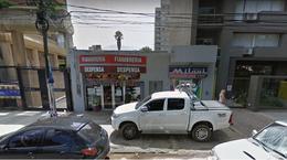 Foto Local en Alquiler en  San Miguel ,  G.B.A. Zona Norte  Rodriguez Peña nº970