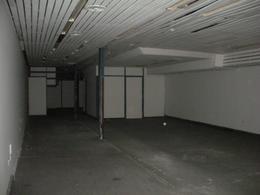 Foto Oficina en Venta en  Microcentro,  Centro  Florida al 100