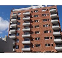 Foto thumbnail Departamento en Venta en  Caballito ,  Capital Federal  Neuquen al 800 PAVILLON NEUQUEN