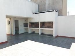Foto Departamento en Venta en  Providencia,  Cordoba          VENDO 1 DORMITORIO BALCÓN  PROVIDENCIA