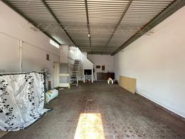 Foto Casa en Venta en  Junin,  Junin  Comandante Ruiz 151
