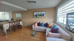 Foto Casa en condominio en Venta en  Loma del Padre,  Cuajimalpa de Morelos  CASA EN CONDOMINIO EN VENTA