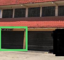 Foto Local en Renta en  Céspedes Reforma,  Pachuca  Local Comercial