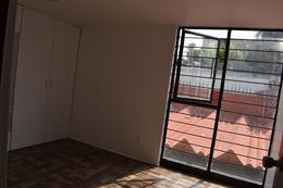 Foto Casa en Renta en  Naucalpan de Juárez ,  Edo. de México  Circuito Hisoriadores 2A esquina Mota Padilla Satelite