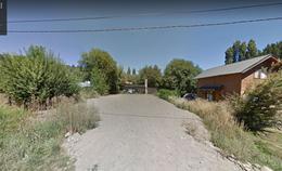 Foto Terreno en Venta en  Lacar ,  Neuquen  Saurel 53 San Martin de los Andes