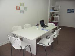 Foto Oficina en Venta en  Microcentro,  Centro (Capital Federal)  Tucumán al 900