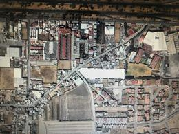 Foto Terreno en Venta en  Metepec ,  Edo. de México  LOTES DE TERRENO EN METEPEC
