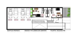 Foto Cochera en Venta en  Lomas De Zamora ,  G.B.A. Zona Sur  Boedo al 700