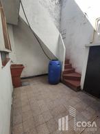 Foto Casa en Venta en  La Florida,  Rosario  Iriarte 4092