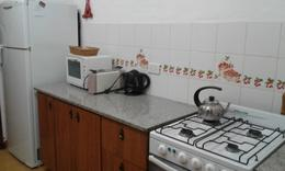 Foto Casa en Venta en  Country El Paraíso,  Guernica  CALLE 21 Y AV 33 COUNTRY CLUB EL PARAISO