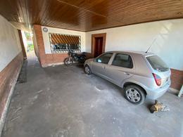 Foto Terreno en Venta en  Victoria,  San Fernando  Lavalle al 2600