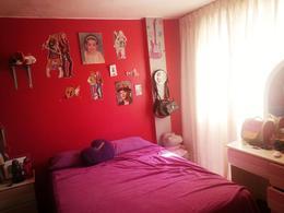 Foto Casa en Venta en  Villa el Salvador,  Lima  BONITA CASA EN VILLA EL SALVADOR