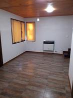 Foto Casa en Alquiler en  Esquel,  Futaleufu  Villa Hípica