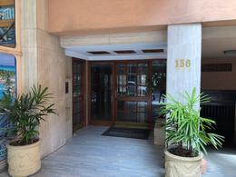 Foto thumbnail Departamento en Venta en  Lomas De Zamora ,  G.B.A. Zona Sur  Colombres al al 100