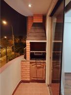 Foto Departamento en Venta en  Santiago de Surco,  Lima  Avenida Velasco Astete