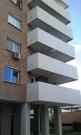 Foto Departamento en Venta en  Cipolletti,  General Roca  Pionero III 100