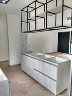 Foto Casa en Venta en  Rio Ceballos ,  Cordoba  Villa la catalina Mza11 Lote 10