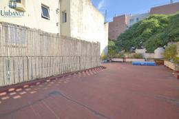 Foto PH en Venta en  Parque Patricios ,  Capital Federal  Inclan al 2600