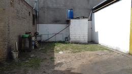 Foto Galpón en Alquiler en  Villa Allende,  Cordoba Capital  Donato Alvarez al 3900