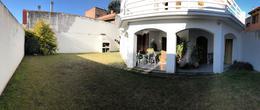 Foto Casa en Venta en  Jardín Espinosa,  Cordoba Capital  Jardin Espinosa - Jose Moretto al 3700